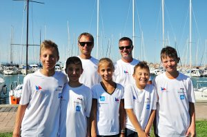 SP_optimist2015_w