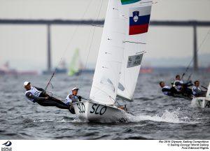 Rio2016_Mrak_Macarol
