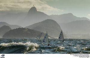RIO2016_Vasilij_Žbogar